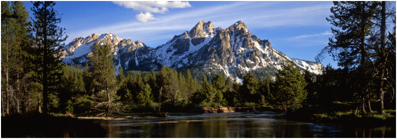 kahlebeckerlaw.com - Sawtooth Mountains